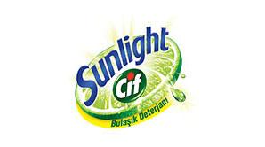 sunlight-cif-298x166