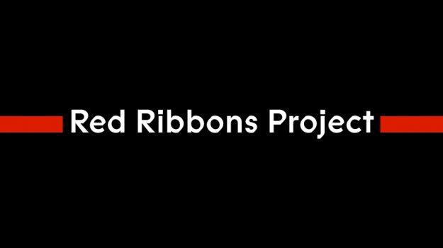 Kırmızı Kurdeleler Projesi
