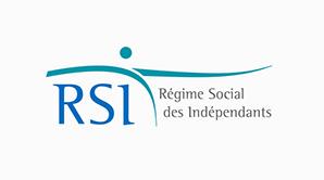 Régime Social des Indépendants