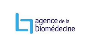 Agence de la biomèdecine