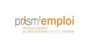 Prism'emploi