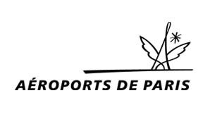 Aéroports de Paris