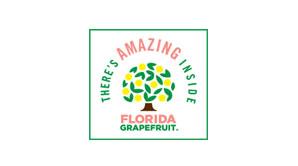 Florida Department Of Citrus