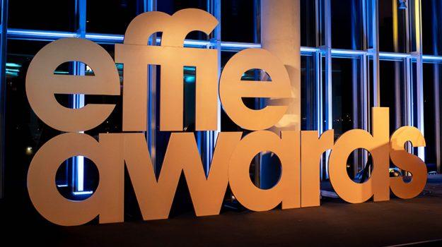 Scored Twice in the EFFIE Awards 2018