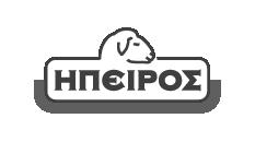 Hpeiros