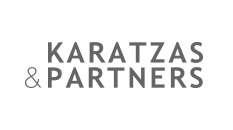 Karatzas Law Firm