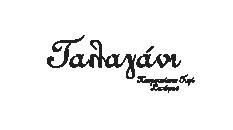 Talagani