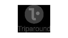 Triparound