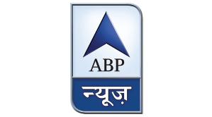 ABP News logo