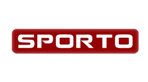 Amul Sporto logo