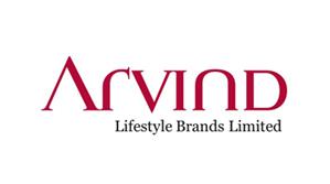 Arvind Lifestyle Brands Ltd. logo