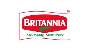 Britannia Industries Ltd. logo