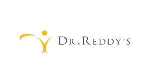 Dr. Reddy's Laboratories Ltd logo