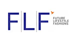Future Lifestyle Fashions Ltd logo