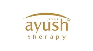 Lever Ayush logo