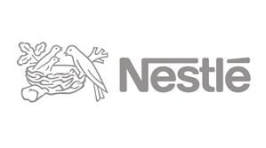 Nestle India Limited logo