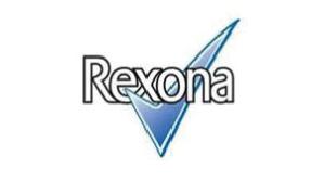 Rexona Deodrant logo
