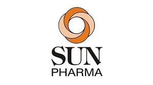 Sun Pharmaceutial Indutries Ltd logo