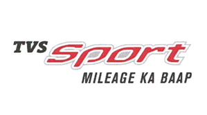 TVS Sport logo