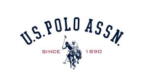 U.S. Polo logo