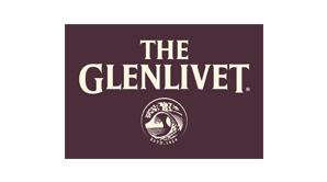 Glenlivet logo