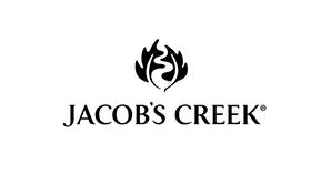 Jacob's Creek logo