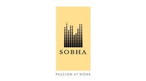 Sobha Developers logo