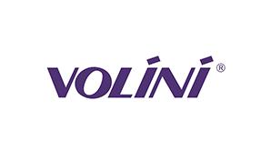 Volini logo