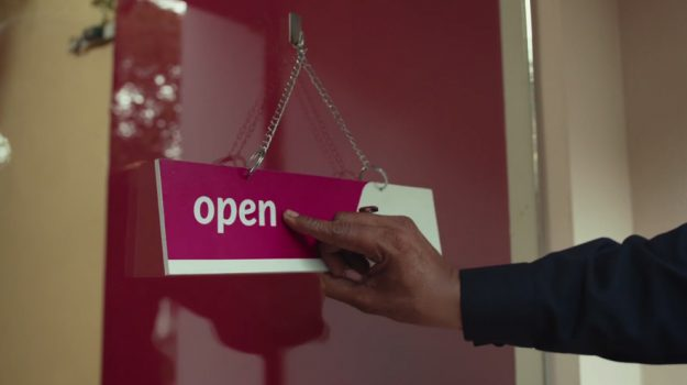 Axis Bank – Dil Se Open