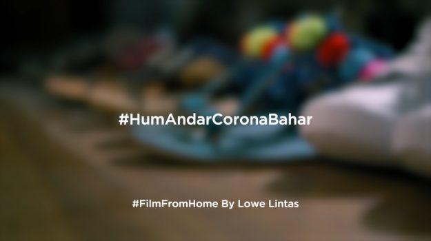 ZEE – #HumAndarCoronaBahar