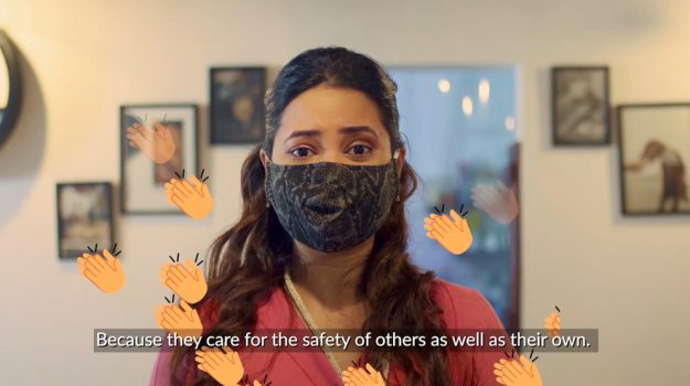 Axis Bank – Contactless Cards
