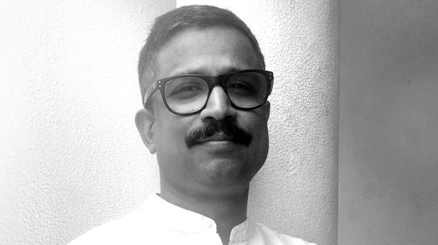 Lowe Lintas appoints Joy Mohanty to head creative for North and East