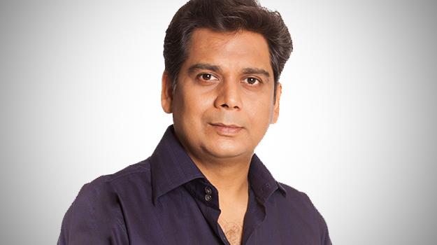 Naveen Gaur appointed COO, Lowe Lintas