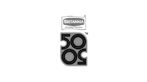 britannia 5050 logo