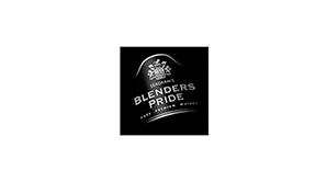 blenders pride logo