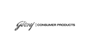 godrej consumer products logo