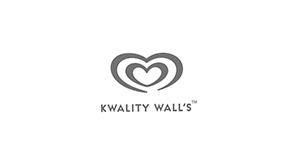 kwality walls logo