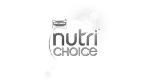 nutrichoice logo