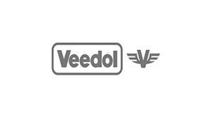 veedol logo