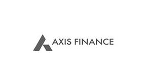 axis finance logo