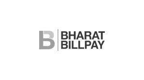 bharat billpay logo
