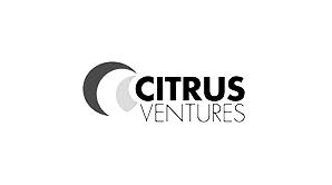 citrus ventures logo