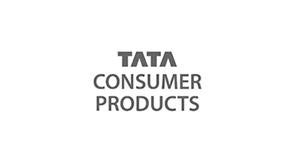 tata consumer products logo