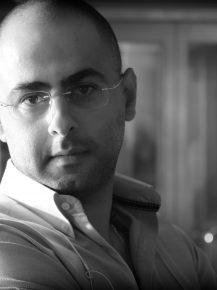 Rami Ghanem