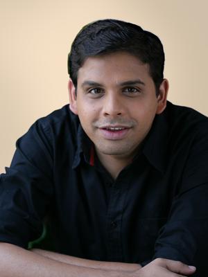 Arun Iyer