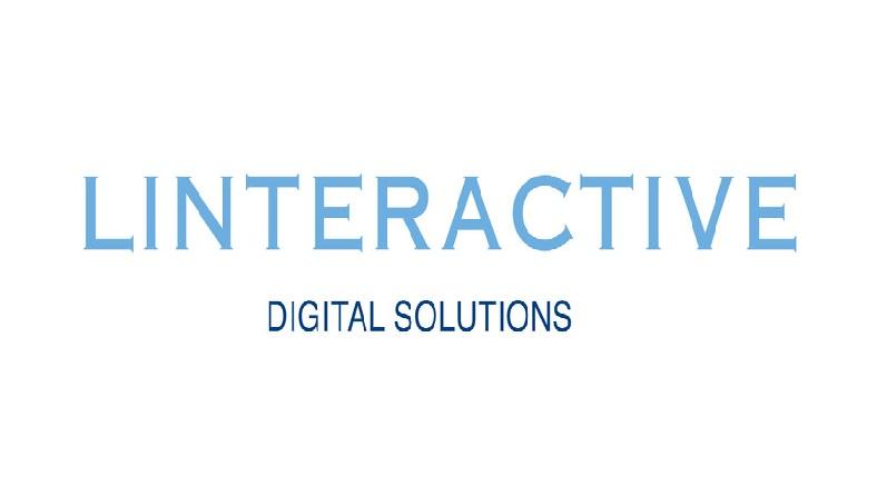 LinTeractive to handle digital duties of Dabur Healthcare & Foods