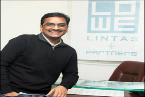 Every brand needs a social proposition: Subbu