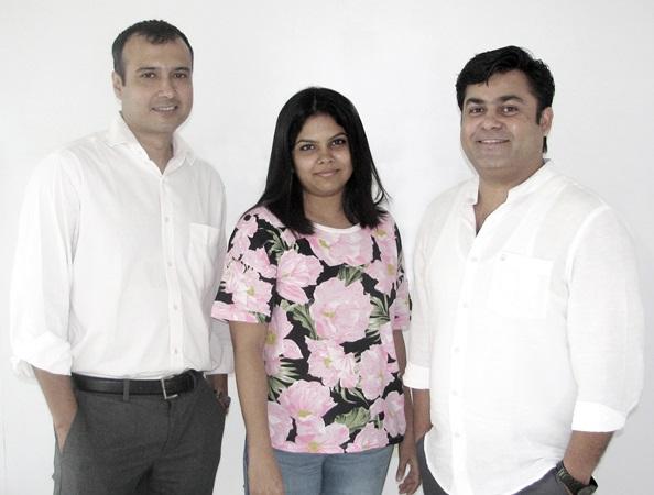 LinTeractive announces national leadership team