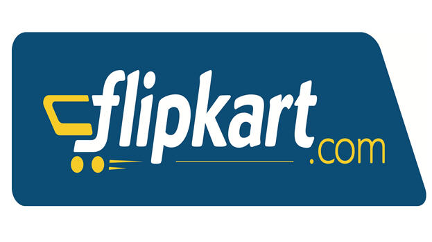 Lowe Lintas Bangalore bags the creative mandate for India's largest e-commerce player – Flipkart
