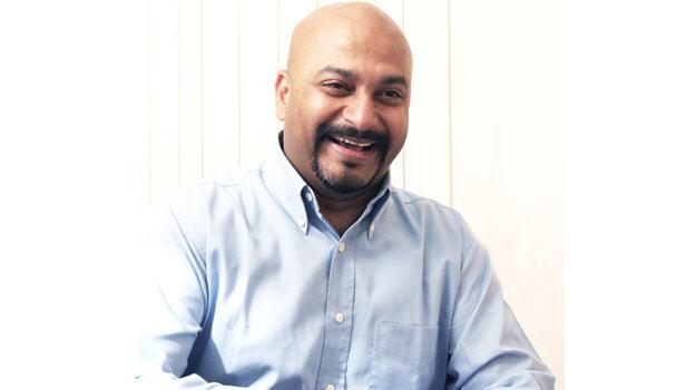 Lowe Lintas Bangalore wins Urban Ladder business